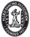Listed on Dance Schools UK